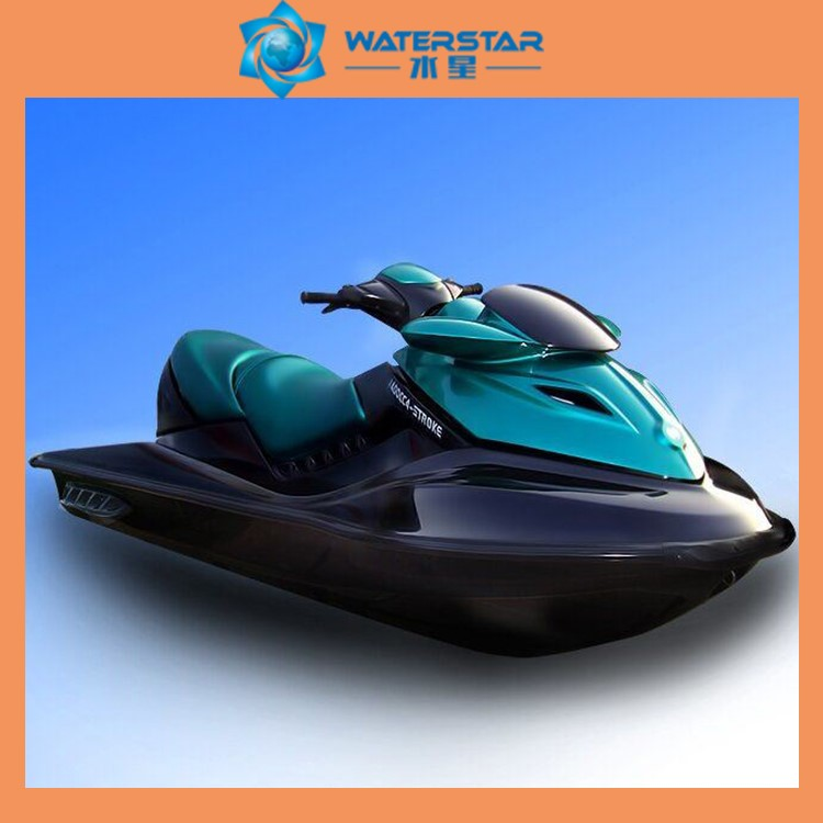 waterstar new factory directly jet ski jet ski engine