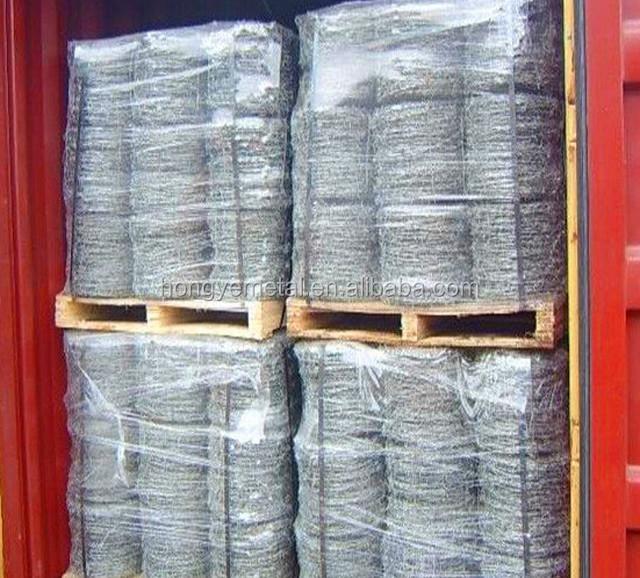 fil de fer barbel p le poids prix de rouleau de fil de fer barbel cl ture en acier inoxydable