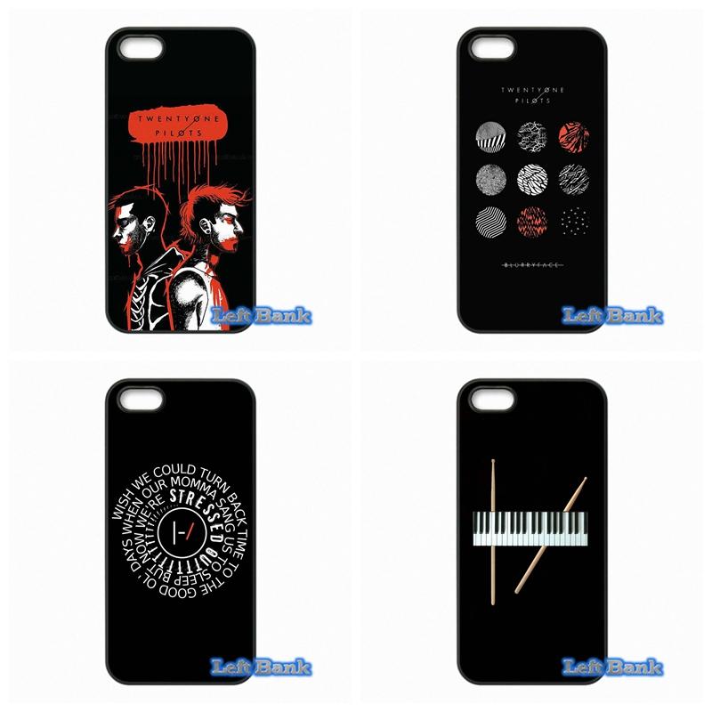 phone cover twenty one -#main