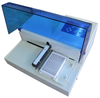 Lab/Medical Auto Microplate Washer Elisa Microplate Washer Price