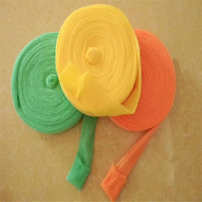 kitchen cleaning sponge scouring pads cloth