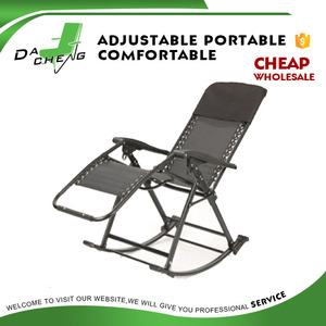Superb Zero Gravity Folding Rocking Recliner Outdoor Chair Gmtry Best Dining Table And Chair Ideas Images Gmtryco
