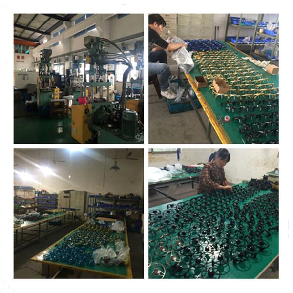 Wholesale cnc Machine Cut leichichina fly fishing reel