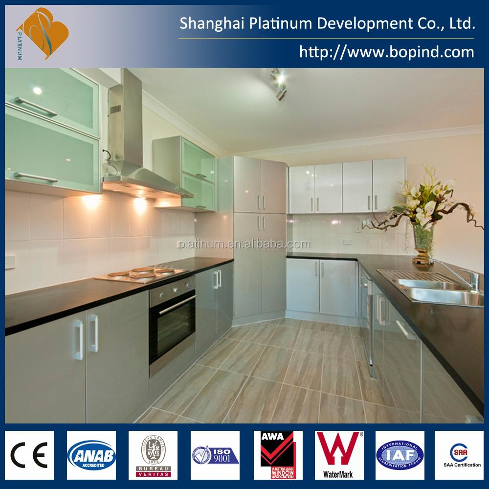 moderne fertighaus luxus villa fertighaus produkt id 485258322. Black Bedroom Furniture Sets. Home Design Ideas