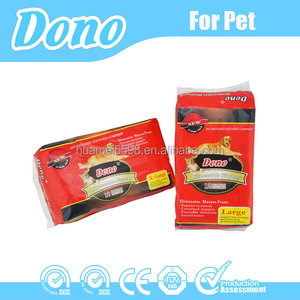 Pet Diapers/dog Diapers
