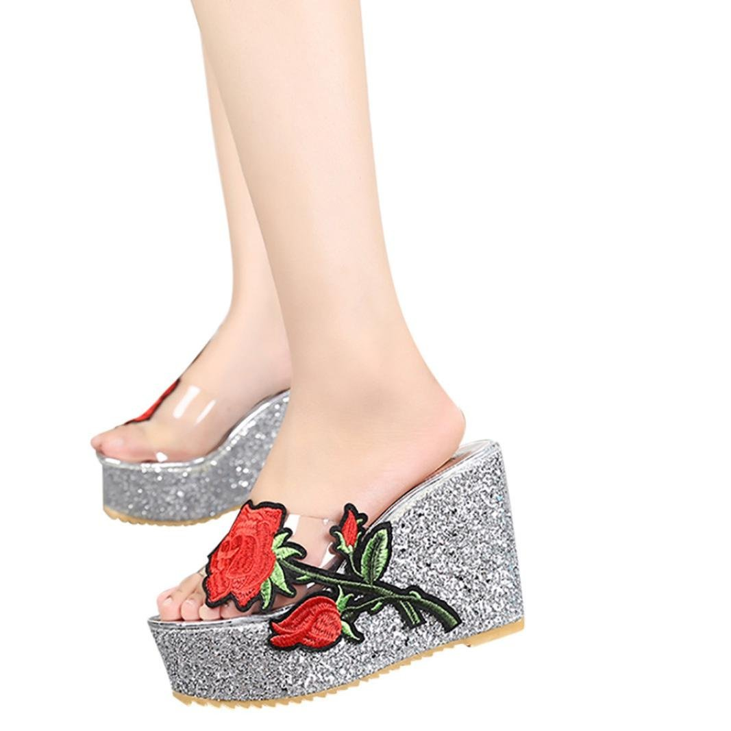 543f941a808 Cheap Platform High Heel Thongs