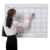 36x48 inch Jumbo Large Big Size Reusable Dry Wet Erase Paper Poster Wall Calendar Other Boards for Office