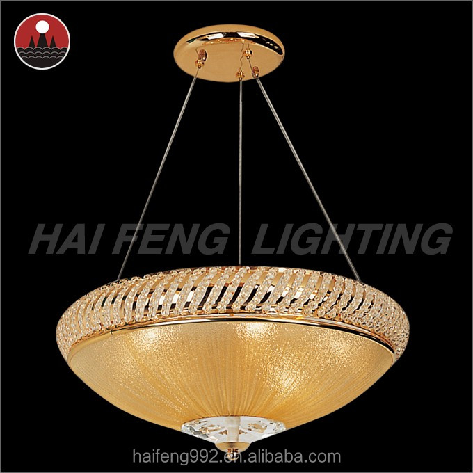 Egyptian crystal chandelier egyptian crystal chandelier suppliers egyptian crystal chandelier egyptian crystal chandelier suppliers and manufacturers at alibaba mozeypictures Gallery