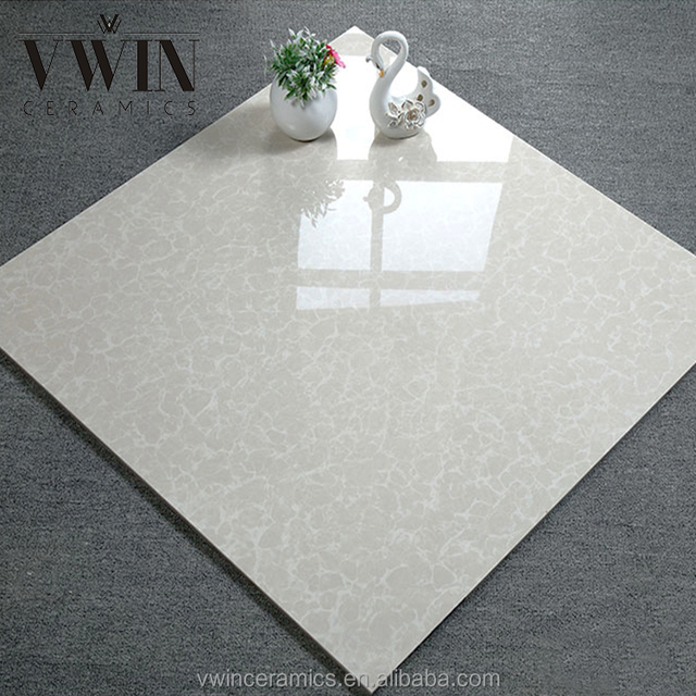 Buy Cheap China white porcelain tile 60x60 Products, Find China ...
