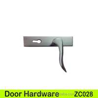 European Door Handle Lock, European Door Handle Lock Suppliers and ...