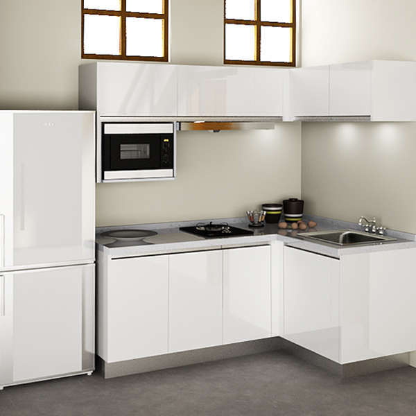 Used Stainless Steel Cabinets, Used Stainless Steel Cabinets ...