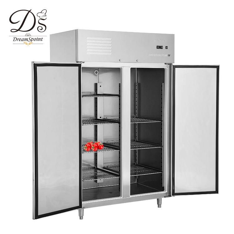 Restaurant Kitchen Refrigerator restaurant kitchen refrigerator, restaurant kitchen refrigerator