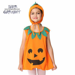 f5707a8d64 China Halloween Party Clothes