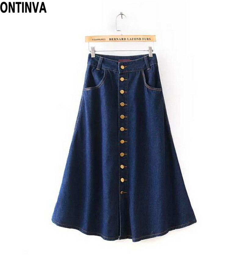 You searched for: long denim skirt! Etsy is the home to thousands of handmade, vintage, and one-of-a-kind products and gifts related to your search. No matter what you're looking for or where you are in the world, our global marketplace of sellers can help you find unique and affordable options. Let's get started!