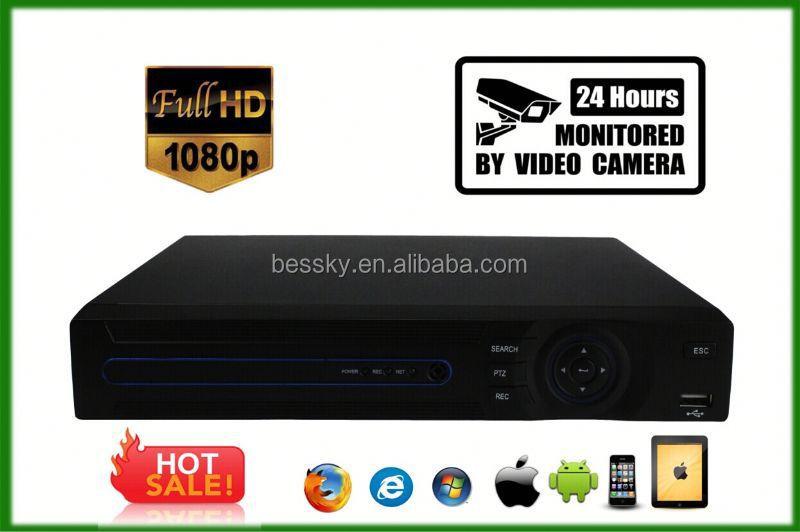 eagleeye hd119 sport dv 1080p