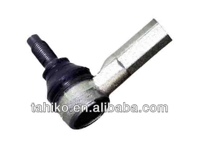 SUZUKI tie rod end SWIFT APV WAGON R SWIFT SPORT 48810-60810 48810-60J00 48810-63J00 48810-61J00