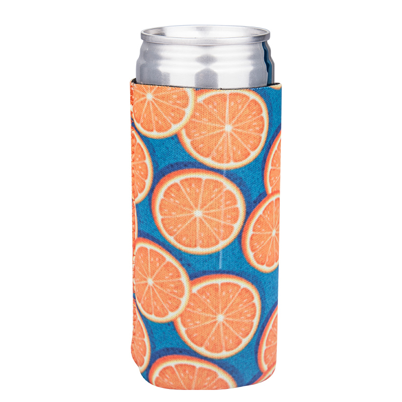 best high quality 16 oz can affordable awesome custom made collapsible beer can koozies no minimum order