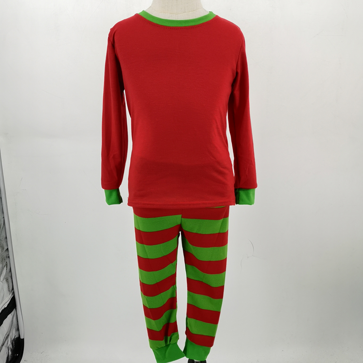 626c776c6c Manufacture Factory Adult and Kids Nighty Long Sleeve  strong Sleepwear   strong