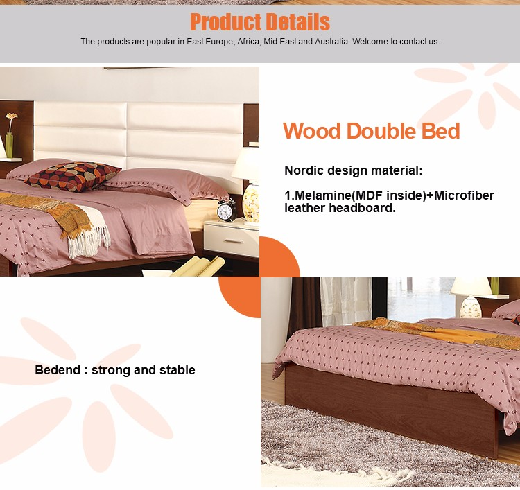 2016 Latest Double Bed Design Indian Style Divan Bed Design Buy Latest Double Bed Designs