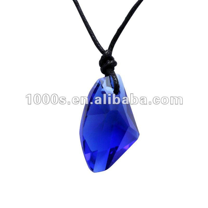 Big sapphire stone necklace pendant jewelry buy natural sapphire big sapphire stone necklace pendant jewelry buy natural sapphire stone pendant necklace jewelryblue stone pendant jewelrycheap necklaces and pendants aloadofball Image collections