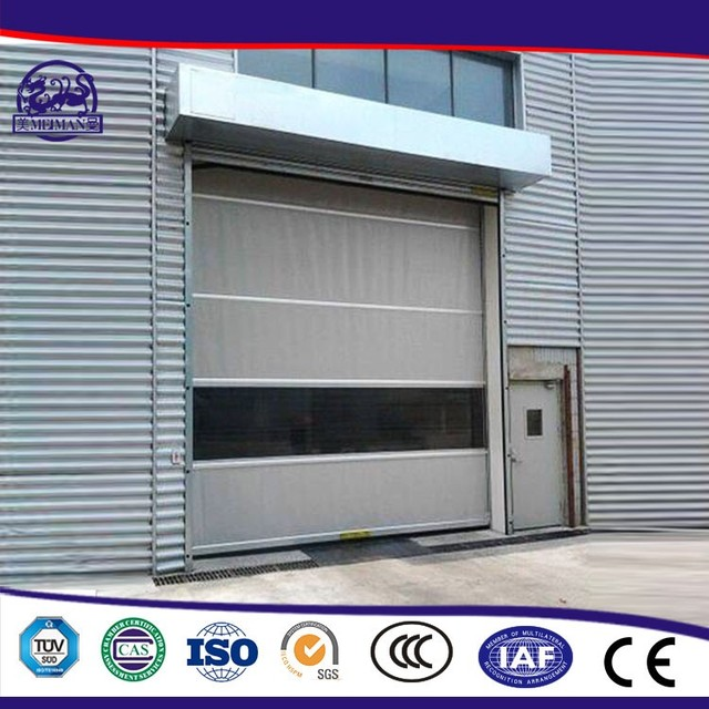 Factory Direct Price Fast Pvc Automatic Doors Interior Made In China  sc 1 st  Alibaba & Buy Cheap China factory interior Products Find China factory ...