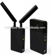 wireless HDMI Video, HDMI&SDI input and output ,400ft,1080P,HDMI Wireless Transmitter and Receiver