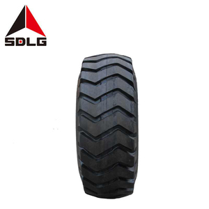 SDLG 26.5-25 Loader spare parts crane tire truck tyres prices