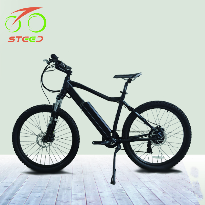 Euro OEM 30-32 km/h telaio mountain bike power ebike long range