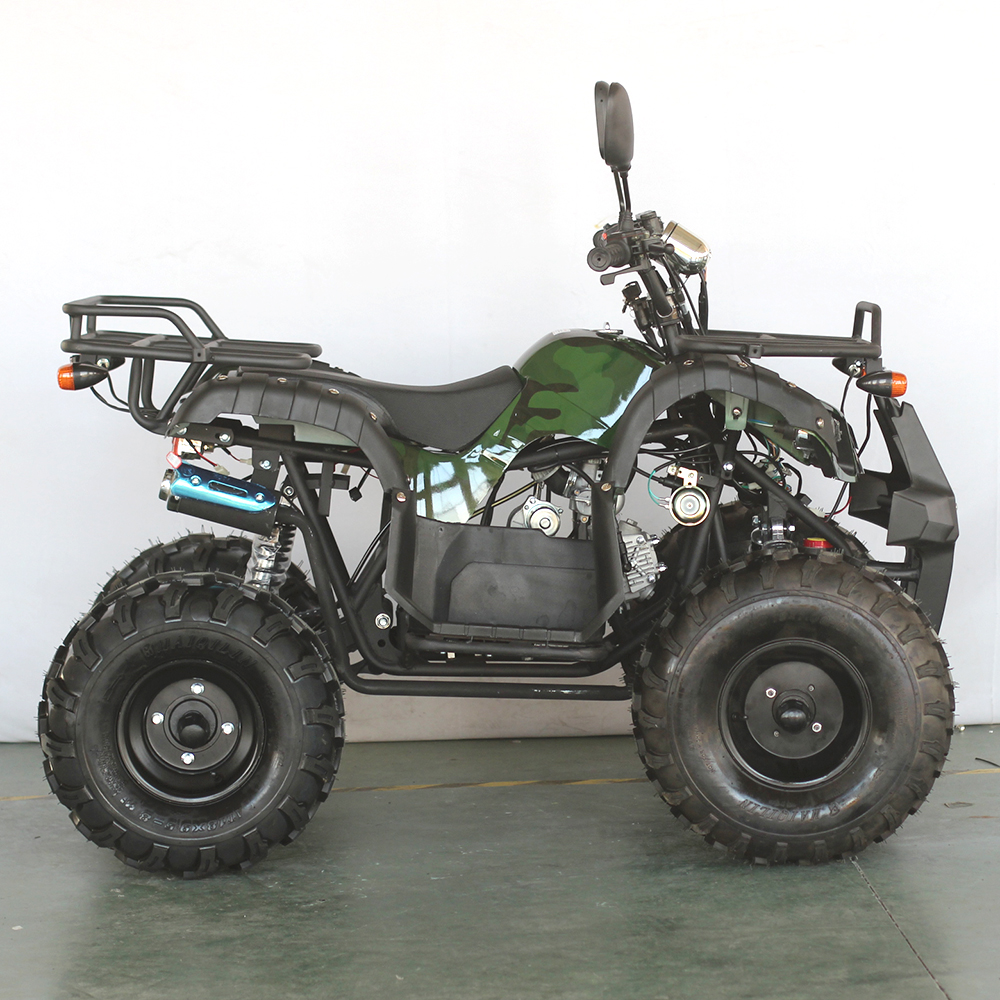 Atv For Sale Cheap >> Cheap 4 Wheeler Atv Quad For Adults Sale Buy Atv Quad Atv For Sale 4 Wheeler Atv For Adults Product On Alibaba Com