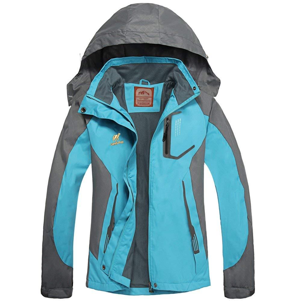 7be1b0833 Cheap Ladies Lightweight Rain Jacket With Hood, find Ladies ...