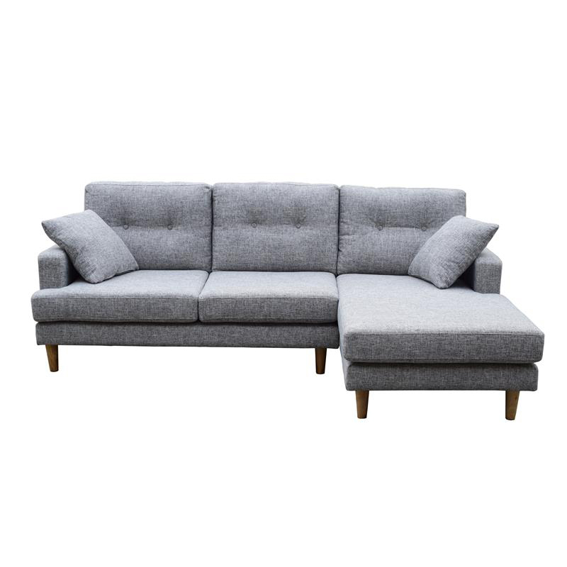Arabic Floor Seating Furniture Style Sofas For India