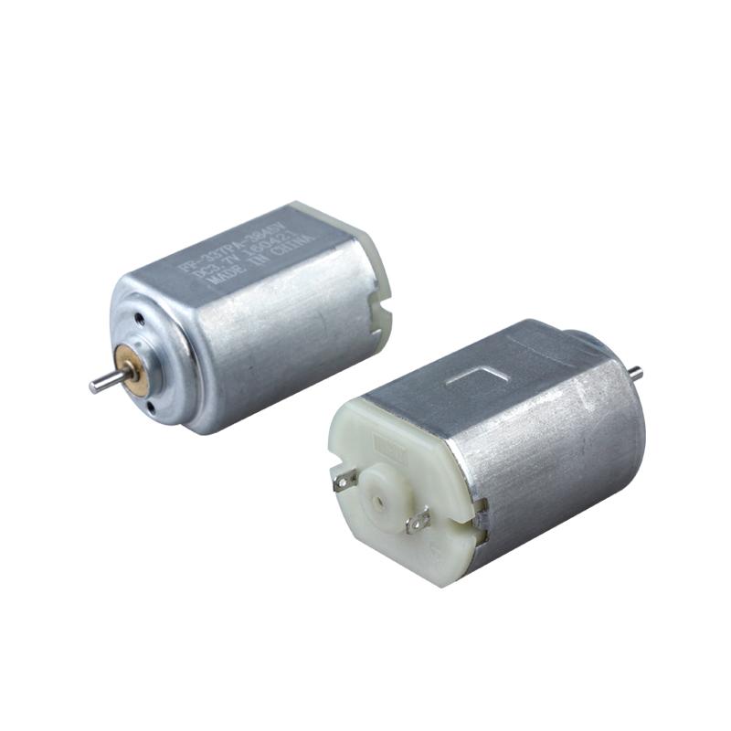 20 off nantong medical 12v 30000rpm dc motor for Electric motor manufacturers list