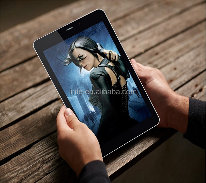 Cheap Andriod 4.4 Tablet with 1G ROM,8G RAM,IPS screen 1280*800 7 inch MTK6582 Quad core OEM android tablet