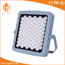 high power 500w floodlight led 500w flood light