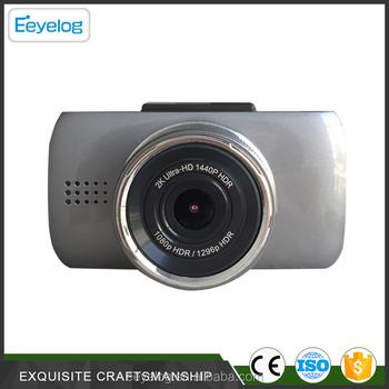 Eeyelog Gps 1440p Ambarella A12 Dash Cam Philippines - Buy Dash Cam  Philippines,Mini Dash Cam,Car Cam Gps Product on Alibaba com