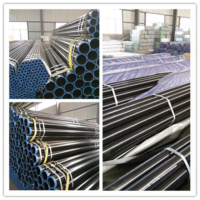 awwa c200 steel pipe,8 inch steel pipe for sale,10 inch carbon steel pipe schedule 40
