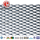 GLOBOND Aluminum Expanded Metal Mesh/ Perforated Metal Mesh
