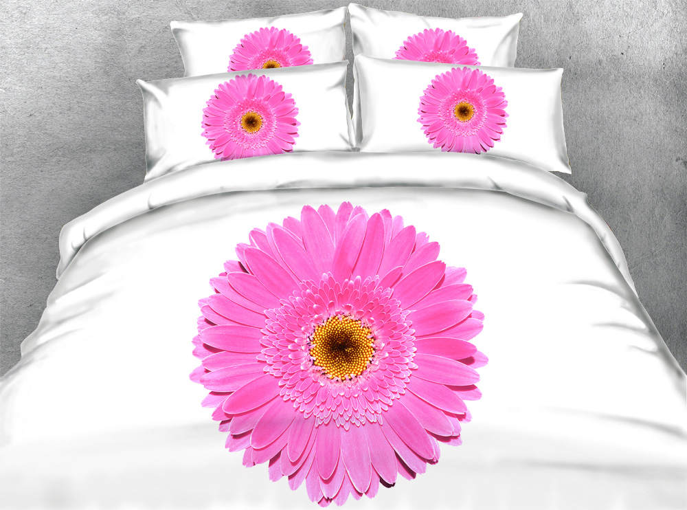 Popular Daisy Comforter Set Buy Cheap Daisy Comforter Set