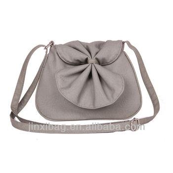 d4f4fce5a5 Factory Directly Sale Cheap Cute Sling Bag For Teen Girls - Buy Cute ...