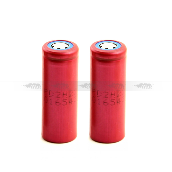 best price authentic sanyo li ion battery sanyo ur18500l