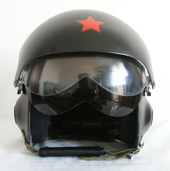 Motorcycle helmets bluetooth
