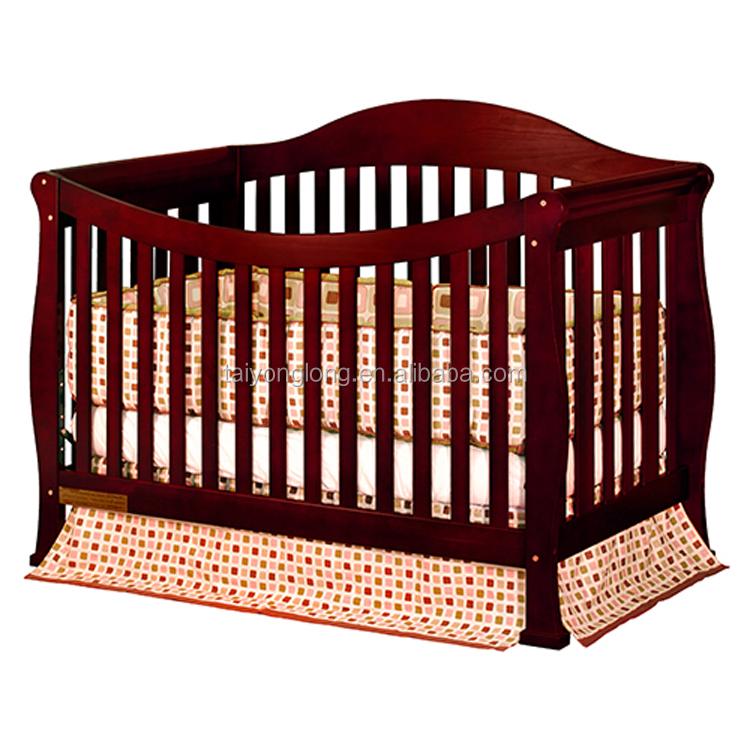 cribs that meet 16 cfr 1219 baby