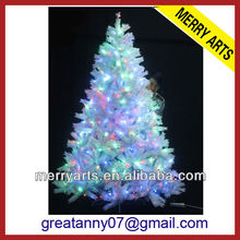 6ft gold fiber optic christmas tree 6ft gold fiber optic christmas tree suppliers and manufacturers at alibabacom