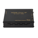 New Powerline 100m Kvm Hdmi Extender Rx Tx Over Cat6 Cat5e Lan Ip