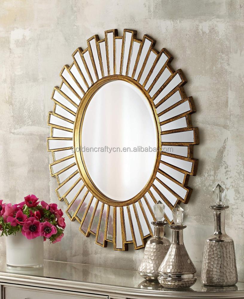 decorative framed mirrors decorative framed mir