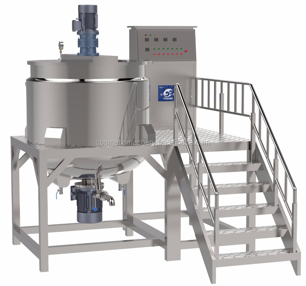 China Liquid Mixer 200l, China Liquid Mixer 200l