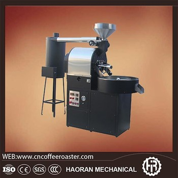 3kg coffee roaster factory directly supply