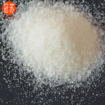 Good Price Chemical Material Of Magnesium Chloride MgCl2
