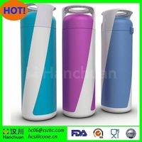 water bottle dimensions,water bottle holder lanyard,packaged drinking water bottle design