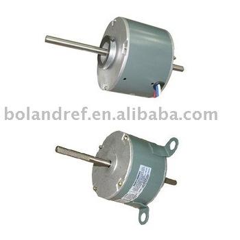 140 air conditioner fan motor buy air conditioner for Air conditioner motor cost